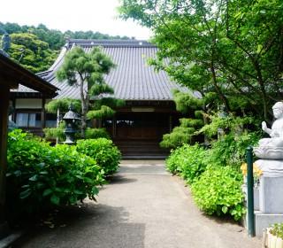 20160619_向徳禅寺