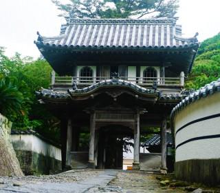 20160708_西円寺