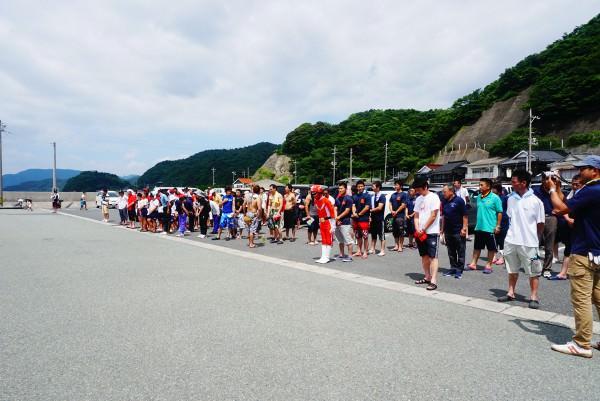 20160717_通くじら祭り
