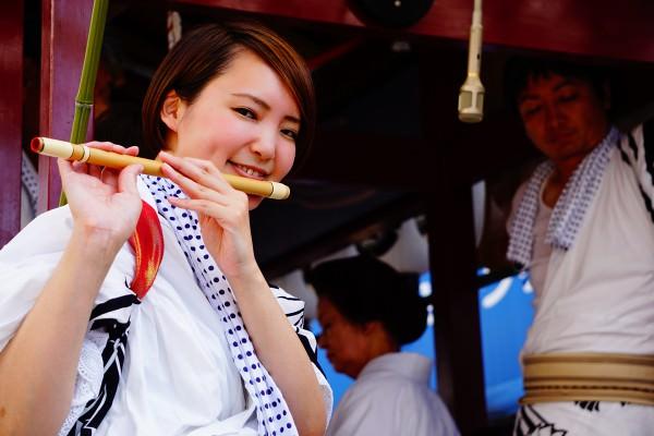 20160726_仙崎祇園祭