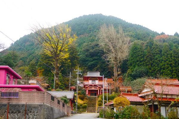 20161201_能満寺