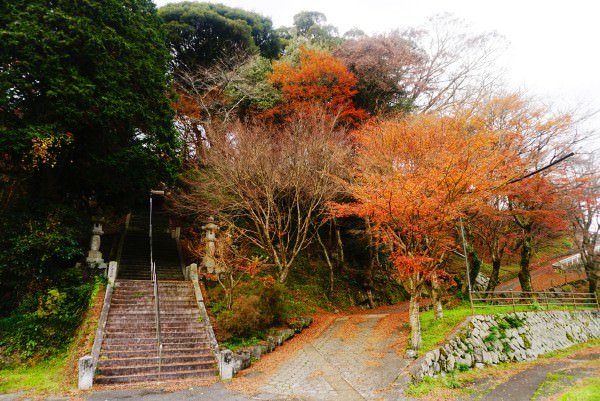20161201_西念寺