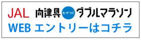20170611_mukatsukudubblemarathon_link_03