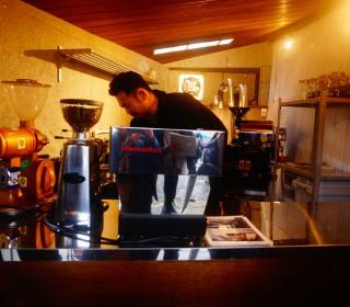 20170121_coffee&roasteryama_4