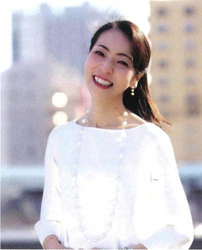 20170807_女性活躍推進シンポジウム_森本千賀子