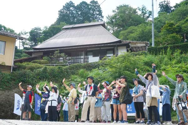 20170715_onsen-gastronomy-tawarayama_1