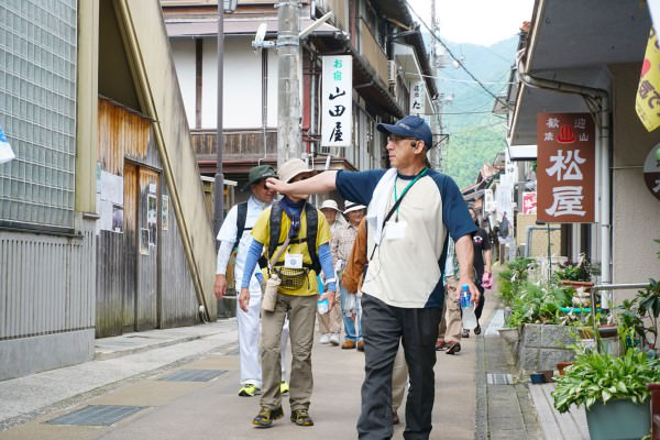 20170715_onsen-gastronomy-tawarayama_3