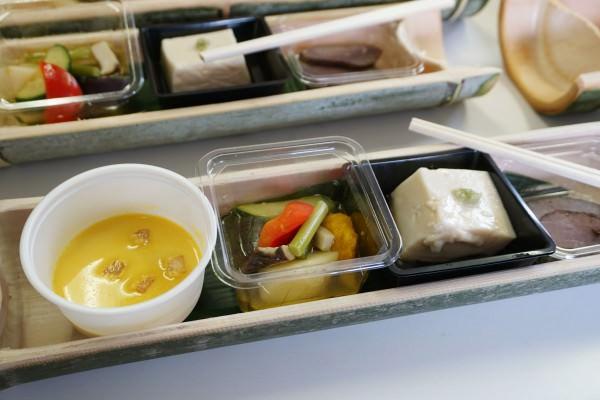 20170715_onsen-gastronomy-tawarayama_31