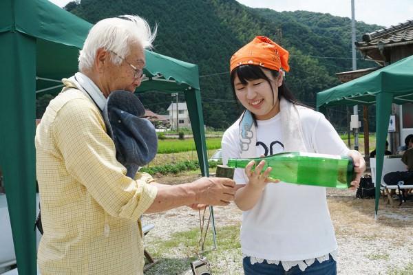 20170715_onsen-gastronomy-tawarayama_32