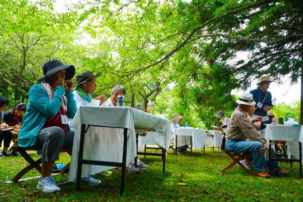 20170715_onsen-gastronomy-tawarayama_42