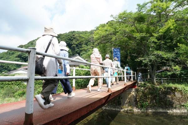 20170715_onsen-gastronomy-tawarayama_6