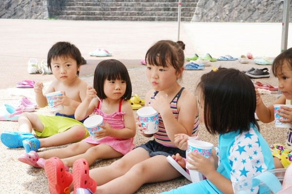 20170721_七重川河川公園