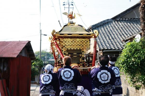 20170801_仙崎祇園祭2017_02