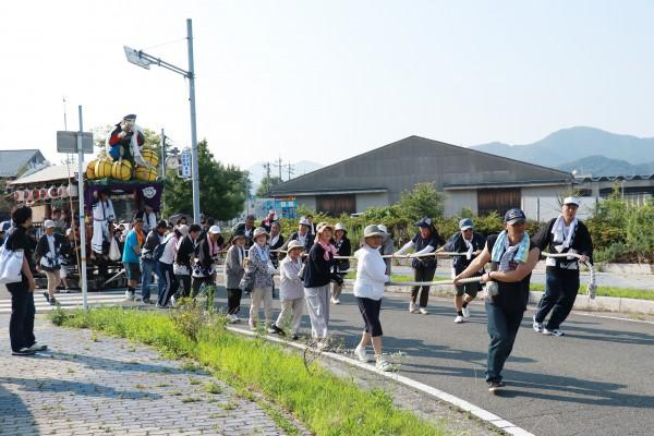 20170801_仙崎祇園祭2017_10