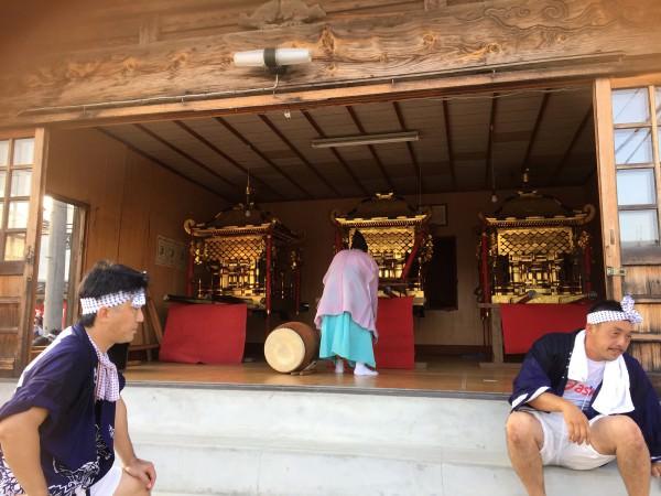 20170801_仙崎祇園祭2017_13