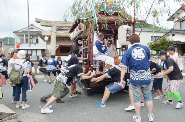 20170801_仙崎祇園祭2017_19
