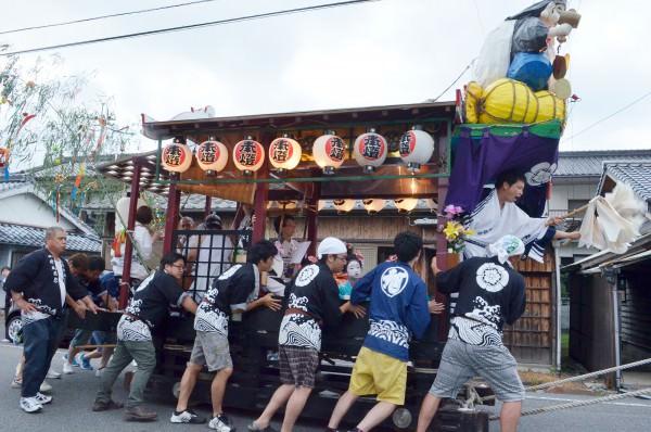 20170801_仙崎祇園祭2017_24