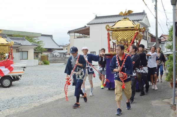 20170801_仙崎祇園祭2017_25