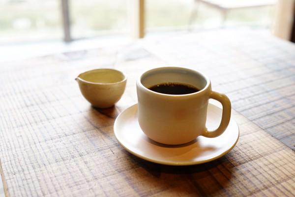 20170805_cafe&pottery音