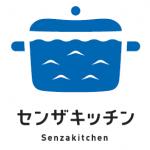 センザキッチン