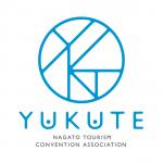 yukute
