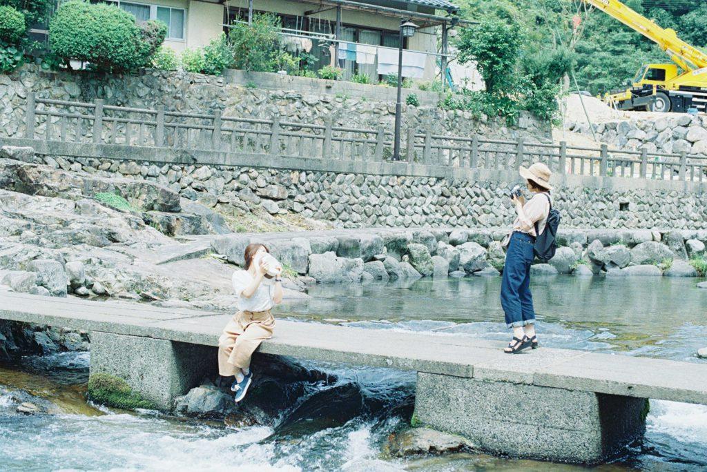 yumotophoto