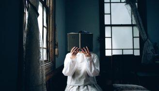 巡回写真展 写真家 岩倉しおりさんのながと写真旅<3>