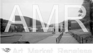 Art Market Renaissa 2017